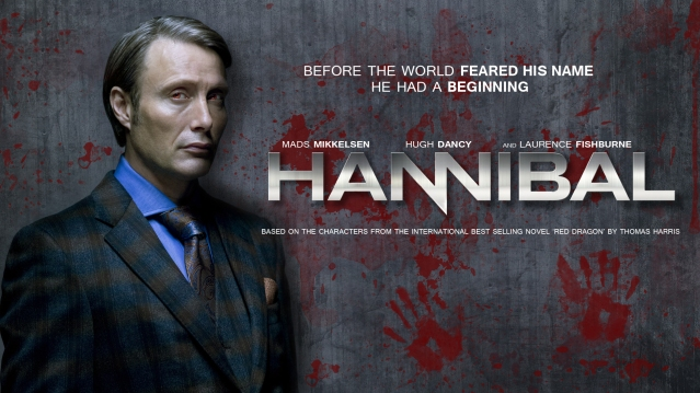 Hannibal-Season-2-Episode-8-Su-Zakana