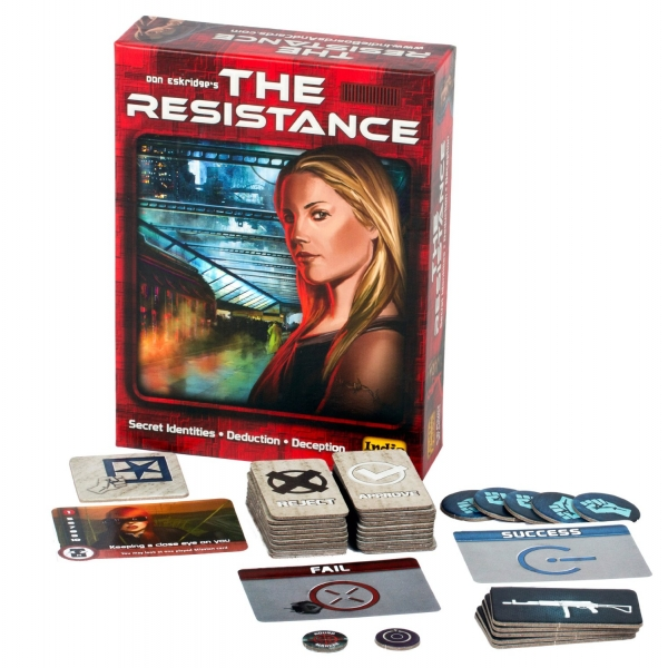 the_resistance_2nd_edition_board_raw