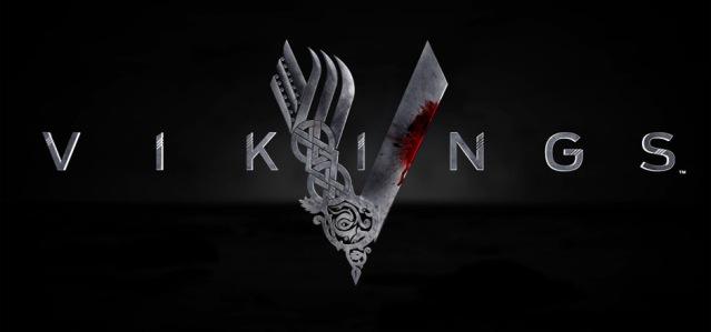 vikings-tv-show-title