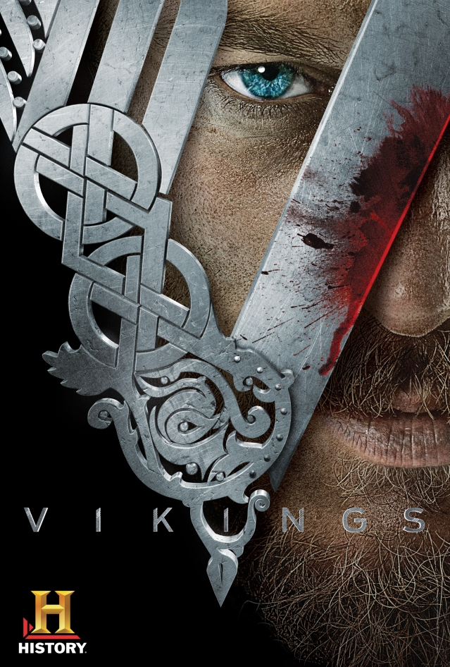 Vikings_S01P01,_Ragnar