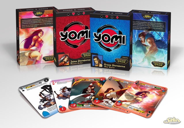 yomi_box_gravejaina_display7