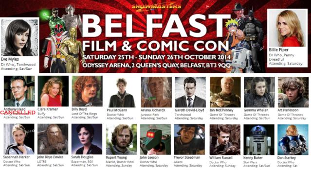 belfast-film-comic-con4