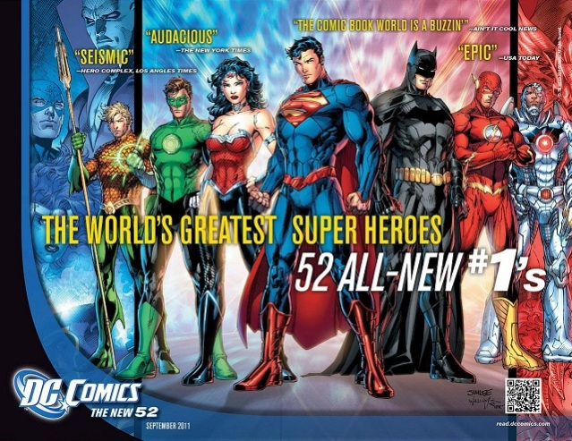 dc-new-52-poster