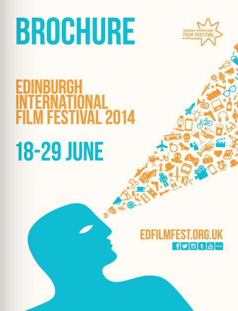 edfilmfest