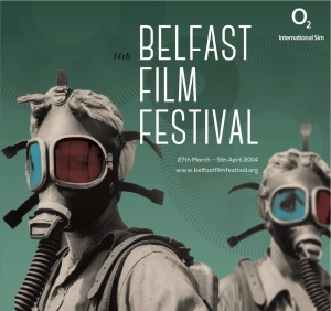 The_festival_programme_cover_