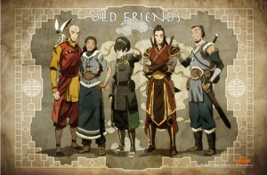 An-Older-Version-of-the-Gaang-avatar-the-last-airbender-31596077-893-587