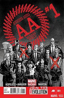 Avengers_Arena_01 (1)