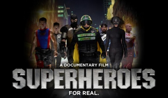 HBO-Superheroes-e1312894354462