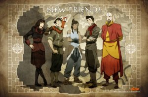 -New-Friends-Legend-of-Korra-avatar-the-last-airbender-31596079-893-587