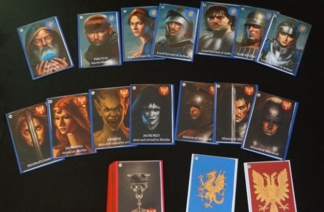 Avalon-cards-660x433