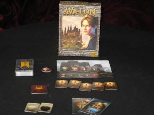 Avalon-Game-300x225