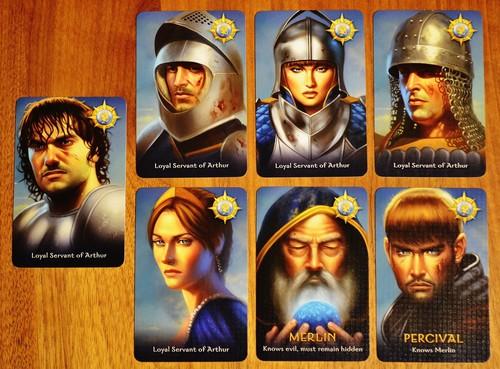 dd4e druid power cards pdf
