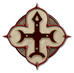 Menoth-Faction-Logo-Thumb