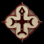 Menoth-Faction-Logo-Thumb