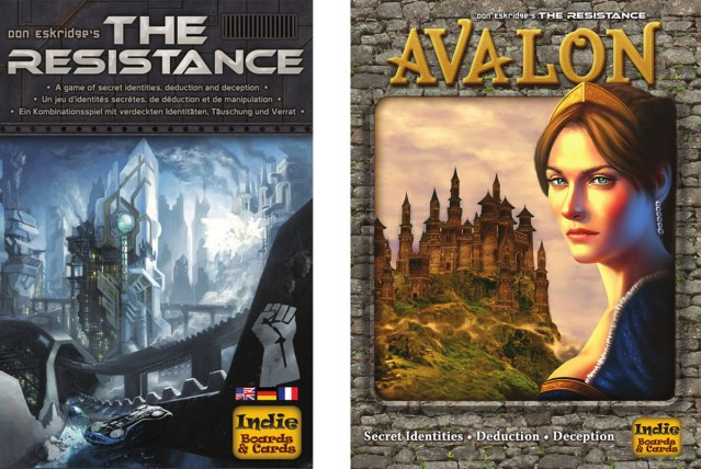 Resistance-Avalon-covers