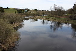 250px-Quoile_River,_Downpatrick,_April_2010_(01)