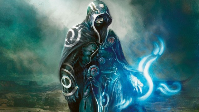 jayce-magic-the-gathering-fantasy-art-jace-beleren-135225