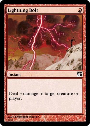 lightning-bolt1