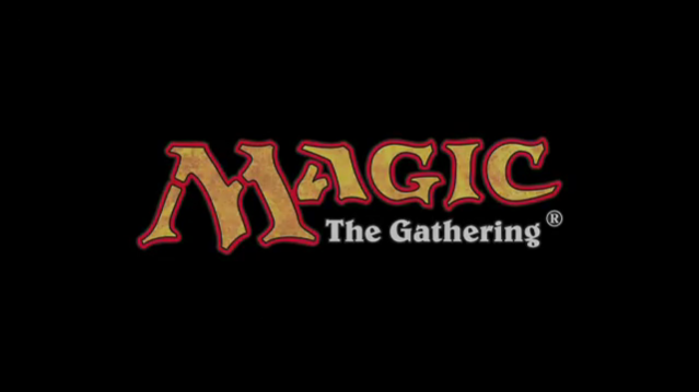 Magif-the-gathering-logo