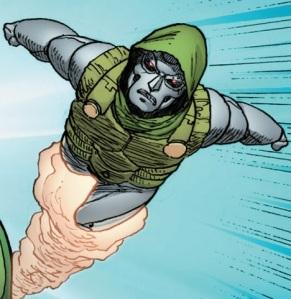 Doombot_(Avenger)_(Earth-616)_003