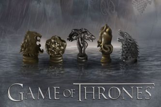 got-game-of-thrones-poster_s640x427