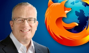 Mozilla-Firefox-CEO-Resigns-Over-Gay-Marriage