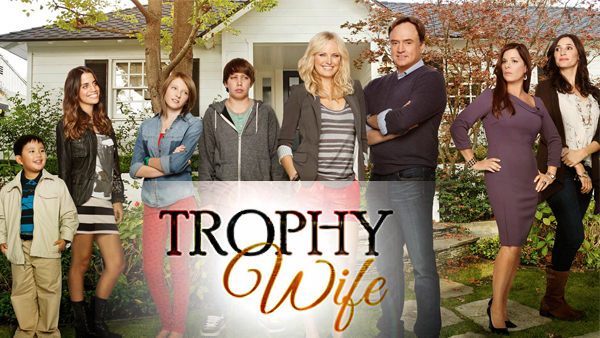 600x338xTrophy-Wife.jpg.pagespeed.ic.xHZni8c6yN