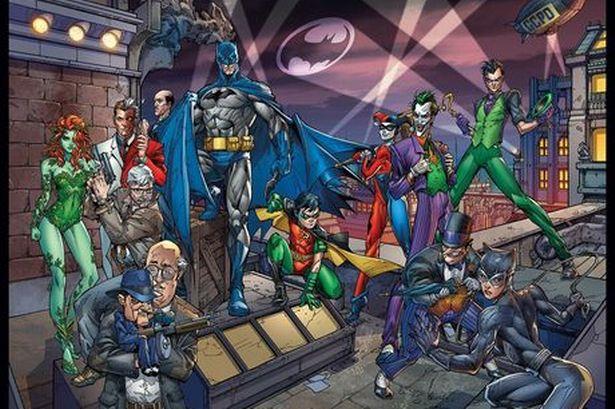 batman-live-characters-745548959