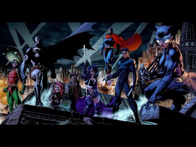 Batman-s-Allies-dc-comics-9263341-1024-768