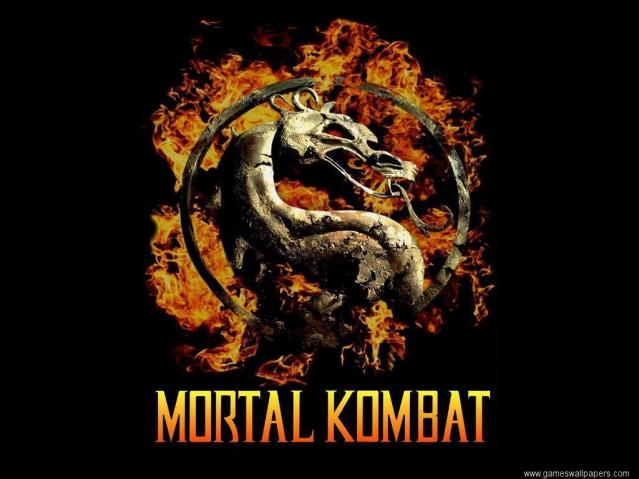 MK-wallpapers-mortal-kombat-27864312-1024-768