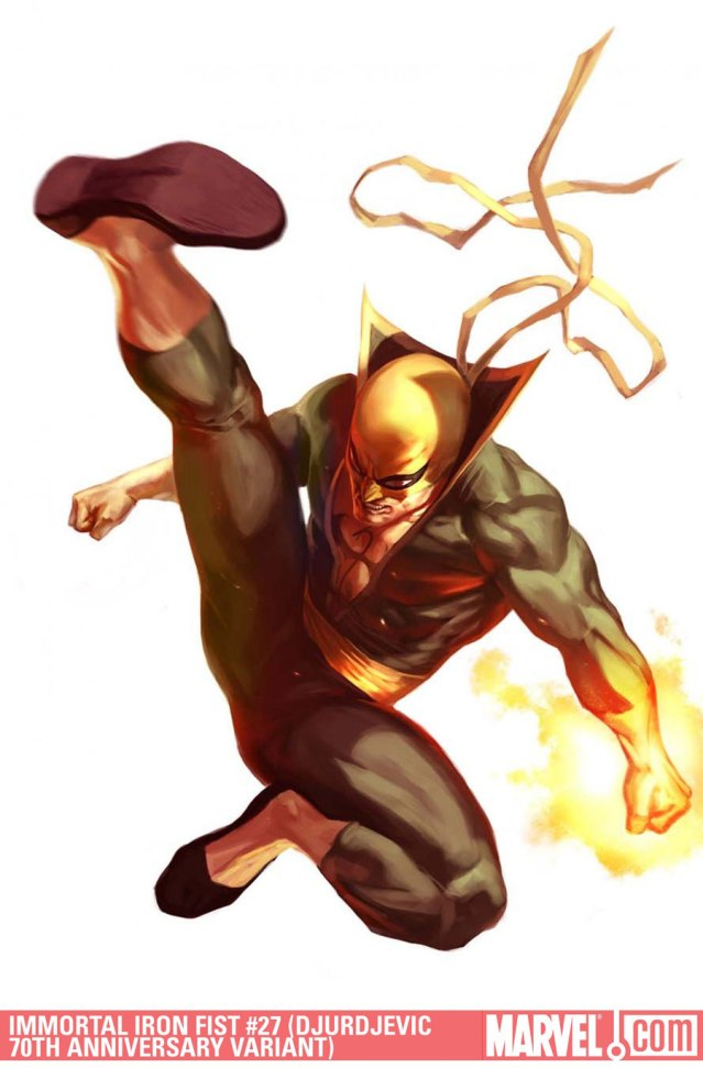 772174-54_immortal_iron_fist_27_dj
