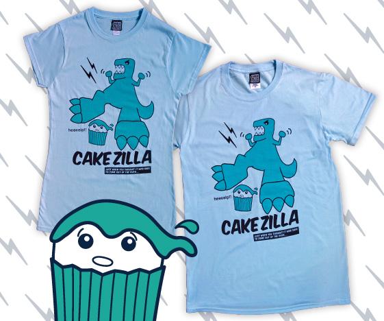 cakezilla-1