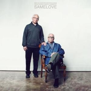 Same-Love-Macklemore-Ryan-Lewis
