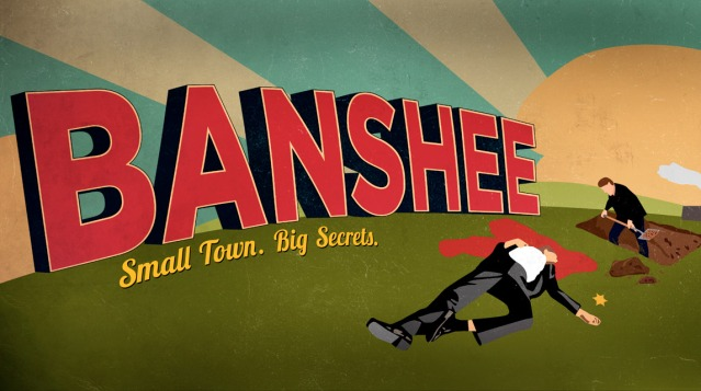 Banshee-KeyArt-02-16x9-1