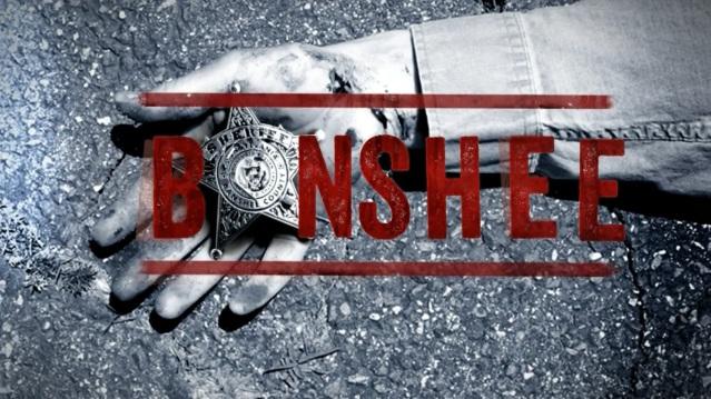 banshee_1