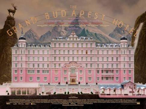 movies_grand-budapest-hotel-poster