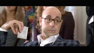006DWP_Stanley_Tucci_010