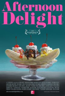 Afternoon_Delight_poster