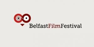 Belfast (1)