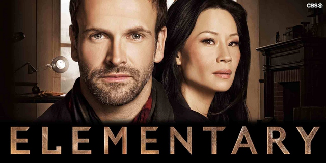 Elementary (2018) sezon 6 PL.1080p.iT.WEB-DL.DD2.0.H264-Ralf / Lektor PL
