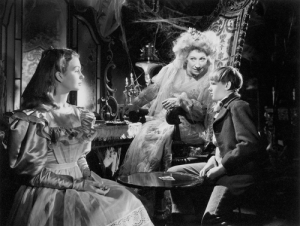 greatexpectations2