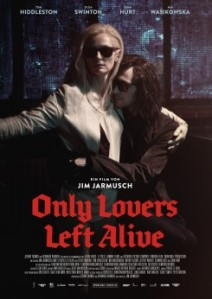 Only-Lovers-Left-Alive-Poster-03-245x346