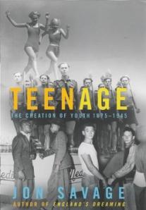 p2177_Teenage