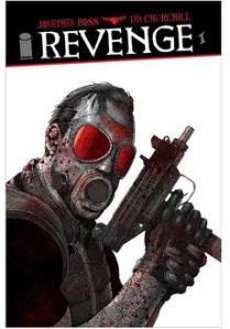 revenge.jpg.size-230