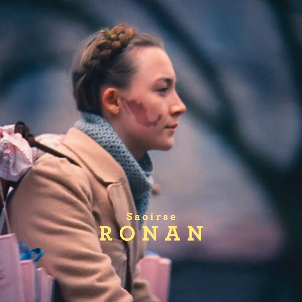 the grand budapest hotel 2014 film review  edward norton saoirse ronan