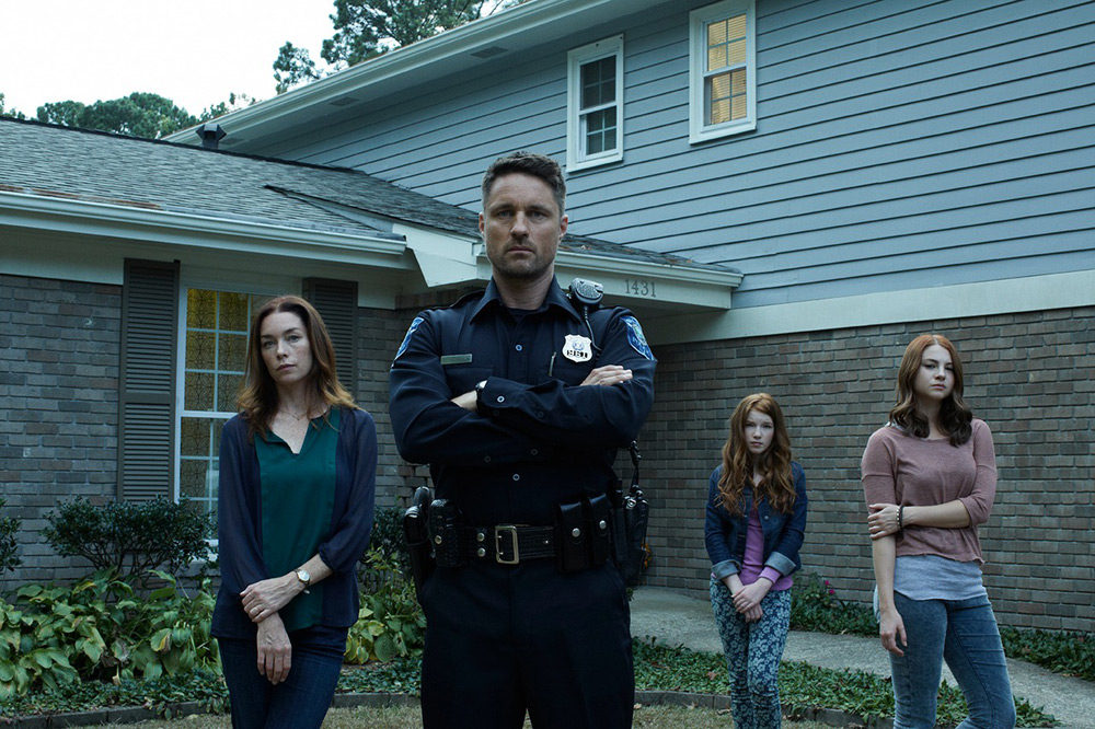 http://nerdgeistdotcom.files.wordpress.com/2014/02/the-red-road-1.jpg