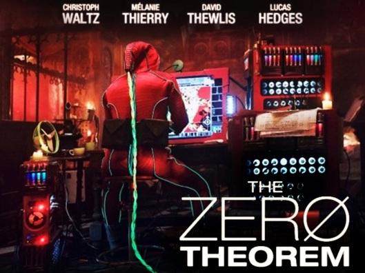 The-Zero-Theorem-
