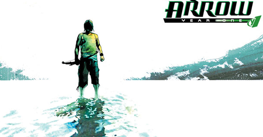 2012-02-01-green_arrow