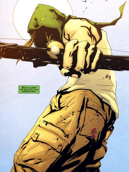2498505-greenarrow2
