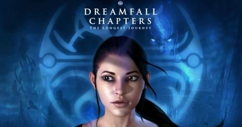 dreamfall1